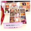 ママナビフェスタ♪で見つけた美味しい正直屋のおせち☆の画像
