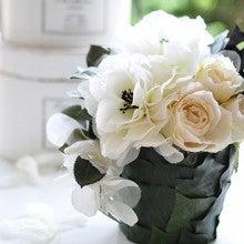 Flower Coordinate Angelique(アンジェリーク)