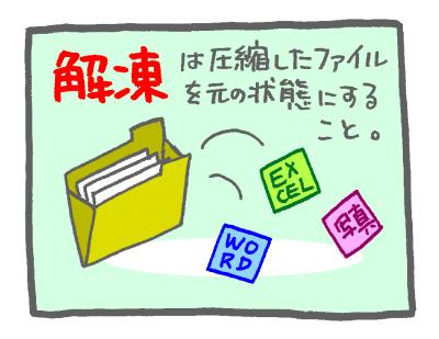 $とれ子の日記とぷちまめちしき