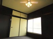 池袋の小さい不動産屋さん-大洋荘・後居室2