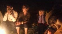 ナインスターズの愉快な仲間達のブログ-2012092320490000.jpg