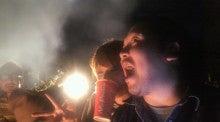 ナインスターズの愉快な仲間達のブログ-2012092320520000.jpg