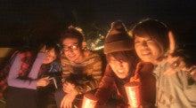 ナインスターズの愉快な仲間達のブログ-2012092320510000.jpg