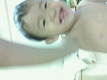 るるる+-2012092500430000.jpg