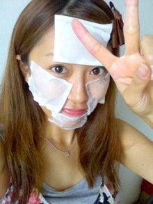 里田まいオフィシャルブログ「里田まいの里田米」Powered by Ameba-IMG_3513_ed.jpg