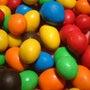 Chocolate …