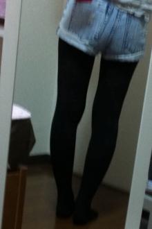 A子の脂肪吸引体験日記☆                    水の森美容外科(大阪・名古屋・北海道)