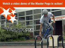 $FLYBAR『フライバー 』公式ブログ-slate master pogo