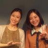 ☆NACK5『Fresh Up 9』ラスト出演!!!☆の画像
