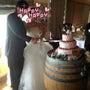健くんまみちゃん結婚…