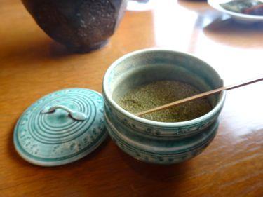 横浜発 驢馬人の美食な日々-Kuniyoshi12