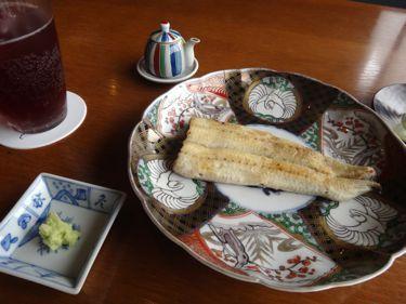 横浜発 驢馬人の美食な日々-Kuniyoshi06