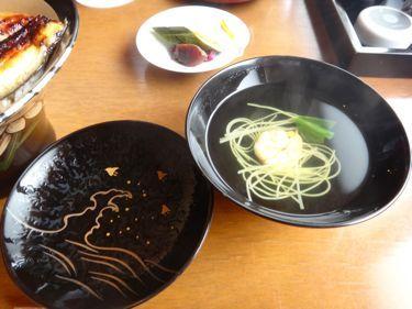 横浜発 驢馬人の美食な日々-Kuniyoshi10
