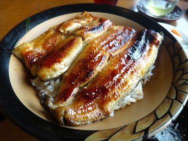 横浜発 驢馬人の美食な日々-Kuniyoshi11