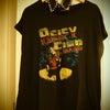 Next GILFY&SLY!!!!!の画像