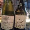 白ワイン好き。。。の画像