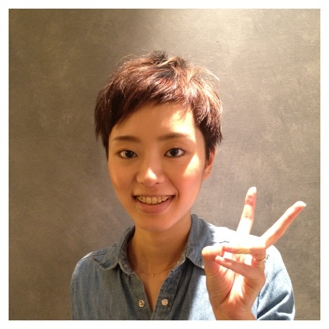 本日のお客様☆ | YAYOI〜BRAINS ...