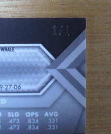 nash69のMLBトレーディングカード開封結果と野球観戦報告-2012-ttt-auto-1