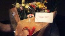 「一丁記」 ~芸人・渡部一丁(プラッチック)のブログ~-NCM_0081.JPG