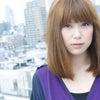 「ayaka's BEST - Ballad Collection -」発売♪の画像