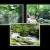 青森小牧温泉旅行(其の二)の画像