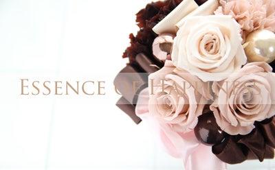 $**Essence of Happiness**