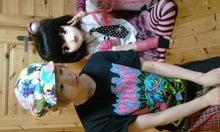 $桃知みなみオフィシャルブログ「ももちびより。」Powered by Ameba-2012-09-22 15.09.18.jpg2012-09-22 15.09.18.jpg