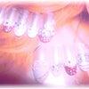 ‡Bridal Nail‡の画像