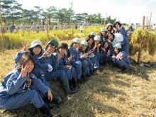 津軽半島観光アテンダントのブログ