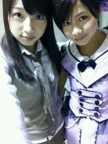 NMB48オフィシャルブログpowered by Ameba-IMG_2012092257474.jpg