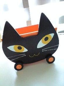 ずれずれブログ…湘南で猫と暮らせば…-120927_1241~0001.jpg