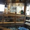 博多 海鮮料理「河太郎 中州本店」の画像