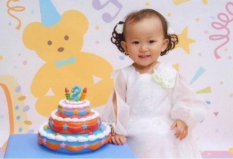 Miwaのブログ-image