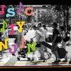 MUSIC CITY TENJIN 2012 ☆の画像
