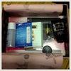 「GLOSSY BOX 」9月 届きました~☆の画像