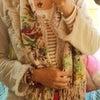 &LOVEウラゲと黒猫アン☆ドゥの画像