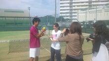 北九州ウエストサイドテニスクラブ支配人ブログ-120912_1334~020001.jpg