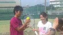 北九州ウエストサイドテニスクラブ支配人ブログ-120912_1334~030001.jpg