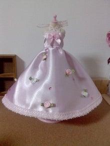 簡単に作る人形服☆,P2012_0928_232736.JPG