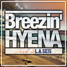 $HYENA オフィシャルブログ 「HYENAの悪気はないんです!」 Powered by Ameba