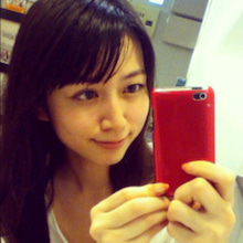 寺田ちひろオフィシャルブログ「ちひろのお部屋~sweet time~」Powered by Ameba-__~12.JPG