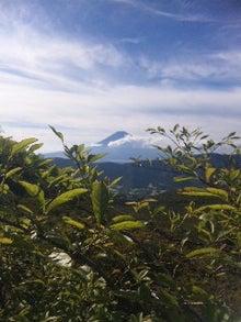 小山カナ子のブログ-120909_153804.jpg