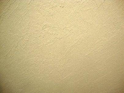 カフェの様に落ち着く・癒される部屋にリフォームして暮らす♪珪藻土・漆喰で 塗り壁施工。-阪南・珪藻土4