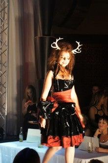 $glams Hair Lounge のブログ