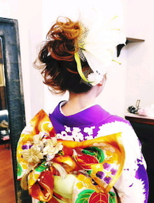 高知県四万十市中村の美容室、ヘアーサロン、パーディションのブログです。 -o0240031711722233668.jpg