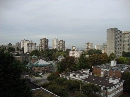 i Canada☆ベテランカウンセラーのいるバンクーバー無料現地留学エージェントのブログ-Sep 28'12 i Canada