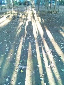 オカメインコのももちゃんと花教室と旅日記-120929_065125.jpg