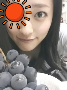 NMB48オフィシャルブログpowered by Ameba-CYMERA_20120929_202920.jpg