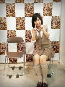 NMB48オフィシャルブログpowered by Ameba-IMG_20120929_201913_ed.jpg