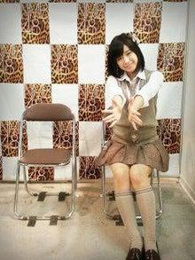 NMB48オフィシャルブログpowered by Ameba-IMG_20120929_201944_ed.jpg